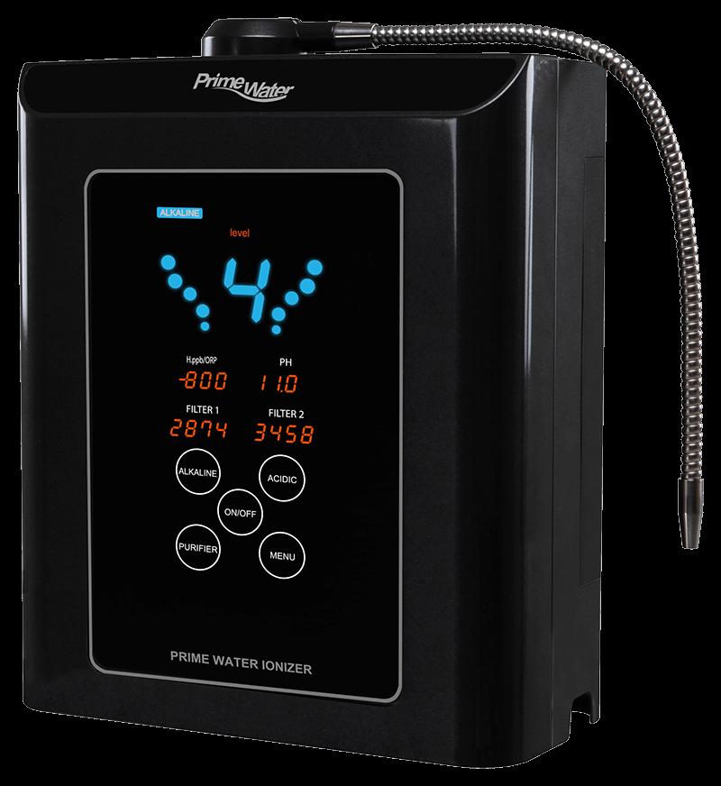 Ионизатор воды Prime Water 9 Superior