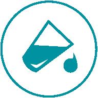 Ежедневное питье щелочной воды